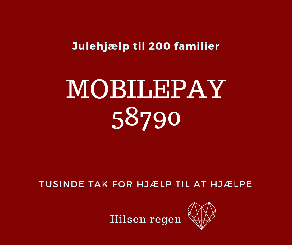 Mobilepay 58790.png