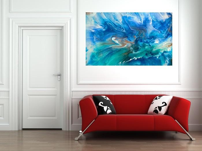 red sofa pic.jpg