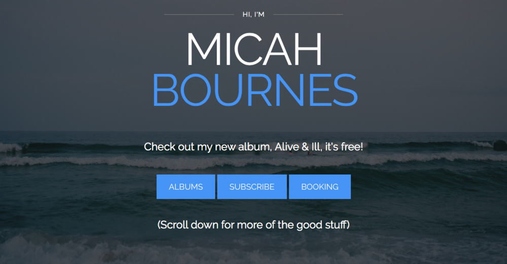 Micah Bournes.png