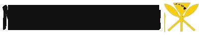 8-1-man-logo.png