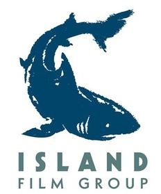 islandfilm_1494229658_280.jpg