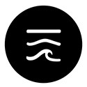 ags-logo-re-2015-100px.jpg