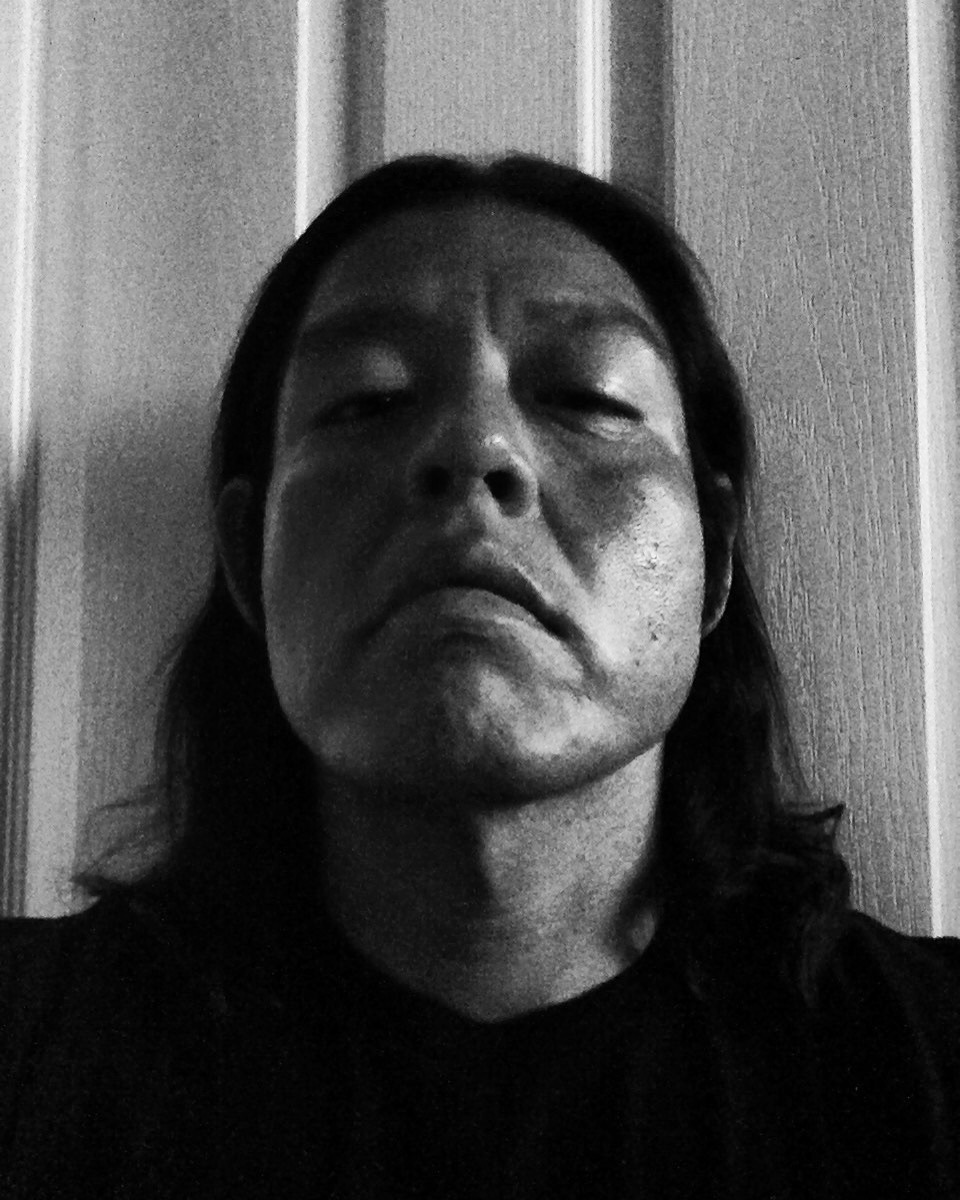 Director Blackhorse Lowe (Navajo) is known for narrative films set on the Navajo reservation that explore the pull between Navajo tradition and contemporary non-Navajo ways. Members of his family have been active participants in his productions and are often cast as the actors. In 2007 Lowe received a New Visions/New Mexico Contract Award to direct his most recent film,  Shimásání . This narrative short, shot in 35mm black-and-white film, is taken from a story in his grandmother's life as a young woman in the 1930s. It won the 2010 SWAIA Indian Market's Best of Show Award, the first time a film has won SWAIA's top prize. The film also earned the award for Best Cinematography at the First Peoples' Festival in Montreal and Best Narrative at the Marin County International Festival of Short Film + Video in San Rafael.  Shimásání  had its world premiere at the 2009 Tribeca Film Festival and was screened at many locations, including the Native Cinema Showcase, Sundance Film Festival and the imagineNATIVE Film & Media Arts Festival, where it received two Honorable Mentions.