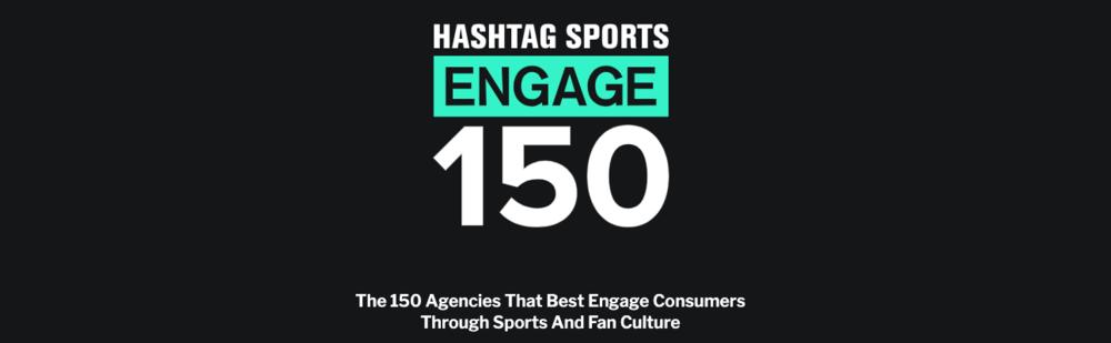 HashtagSportsAgency_Engage&Resonate.png