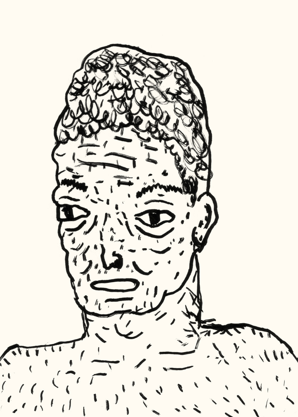 drawings_portrait_a_180dpi.jpg