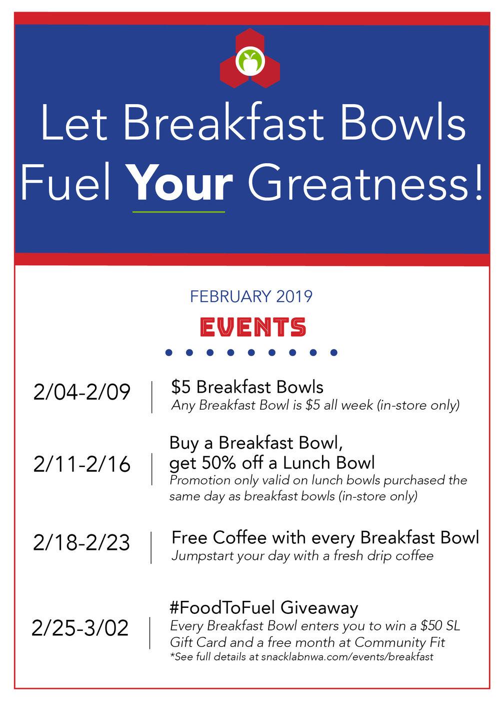 BreakfastGreatAgain.jpg