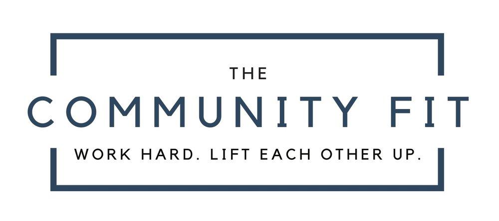 Community Fit Branding logo final_color.jpg