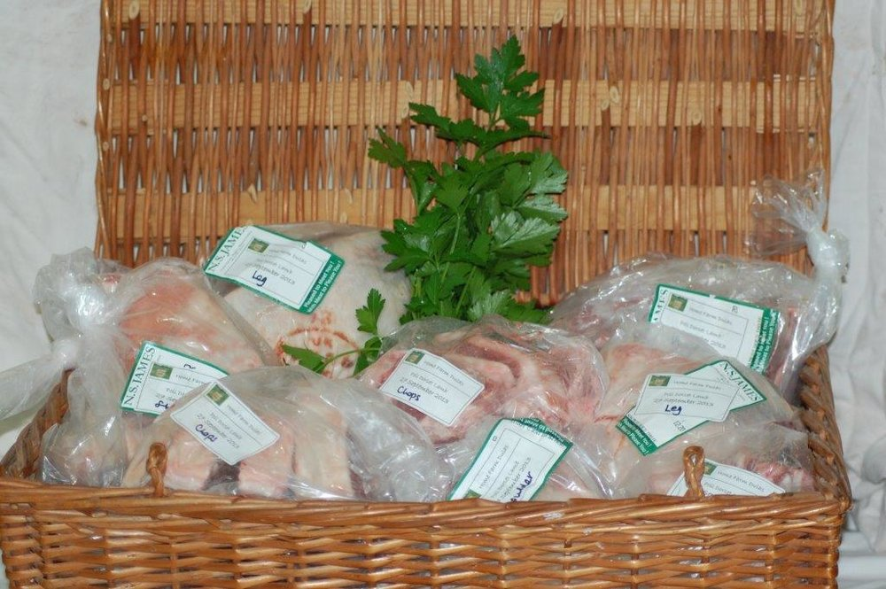 Lamb hamper 047.JPG