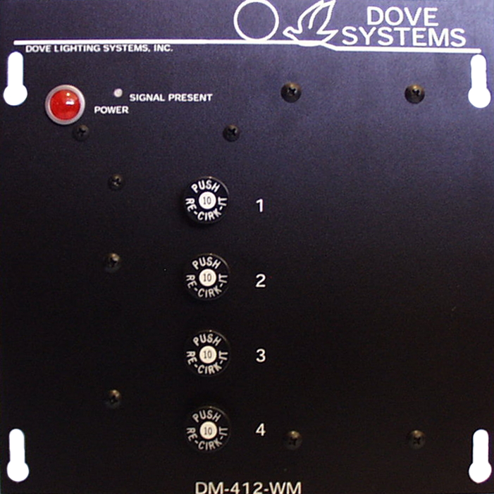 dm-412-wm.jpg