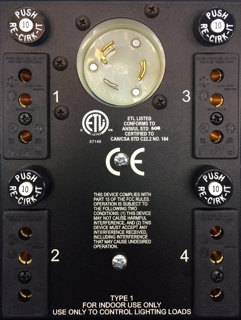 DM410-SSP.jpg