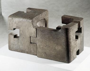 6archicsulpture_tone.jpg