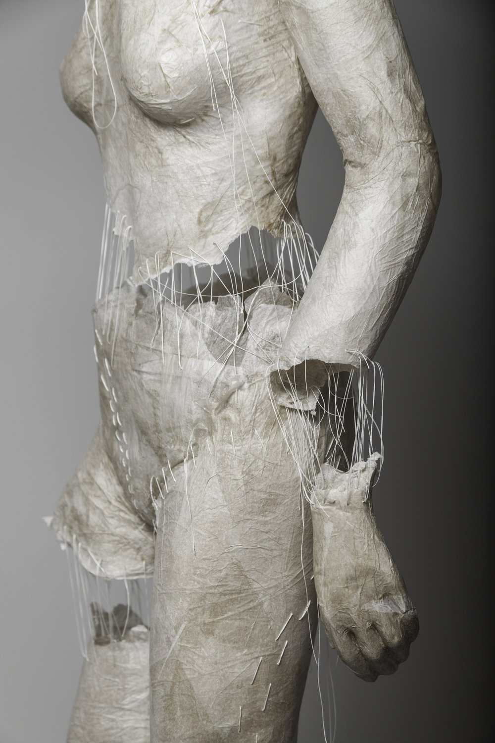 frayed and fragile_erin tucker.jpg