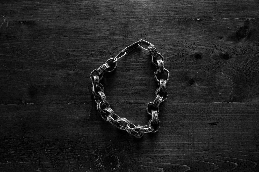 Bernie_Jewelry-28.jpg