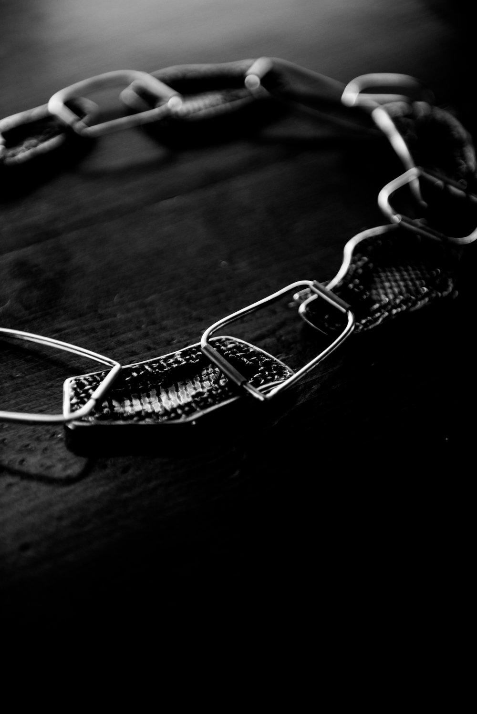 Bernie_Jewelry-20.jpg
