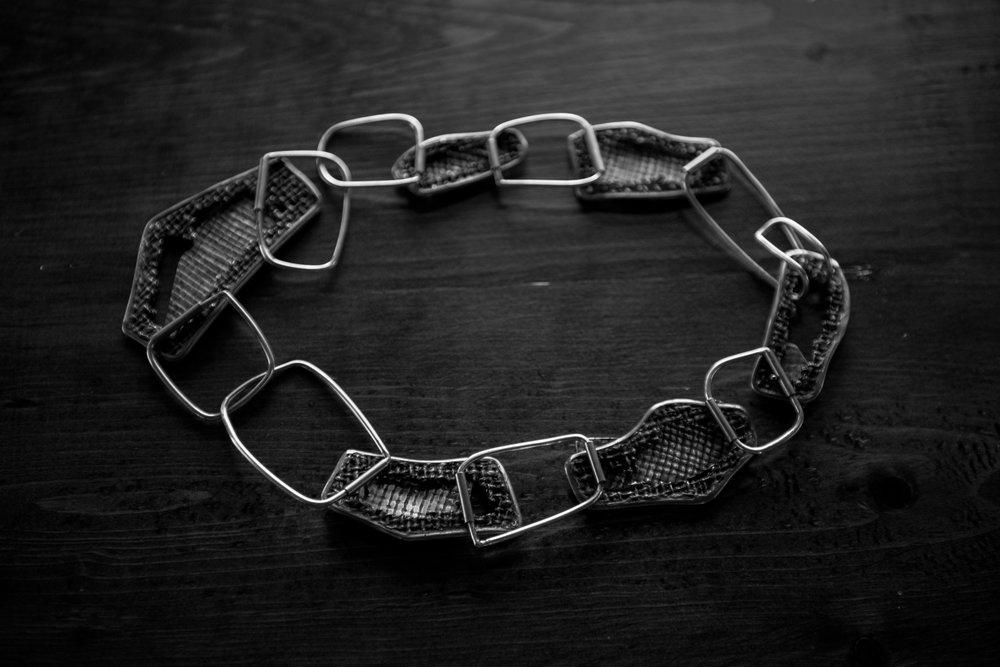 Bernie_Jewelry-19.jpg