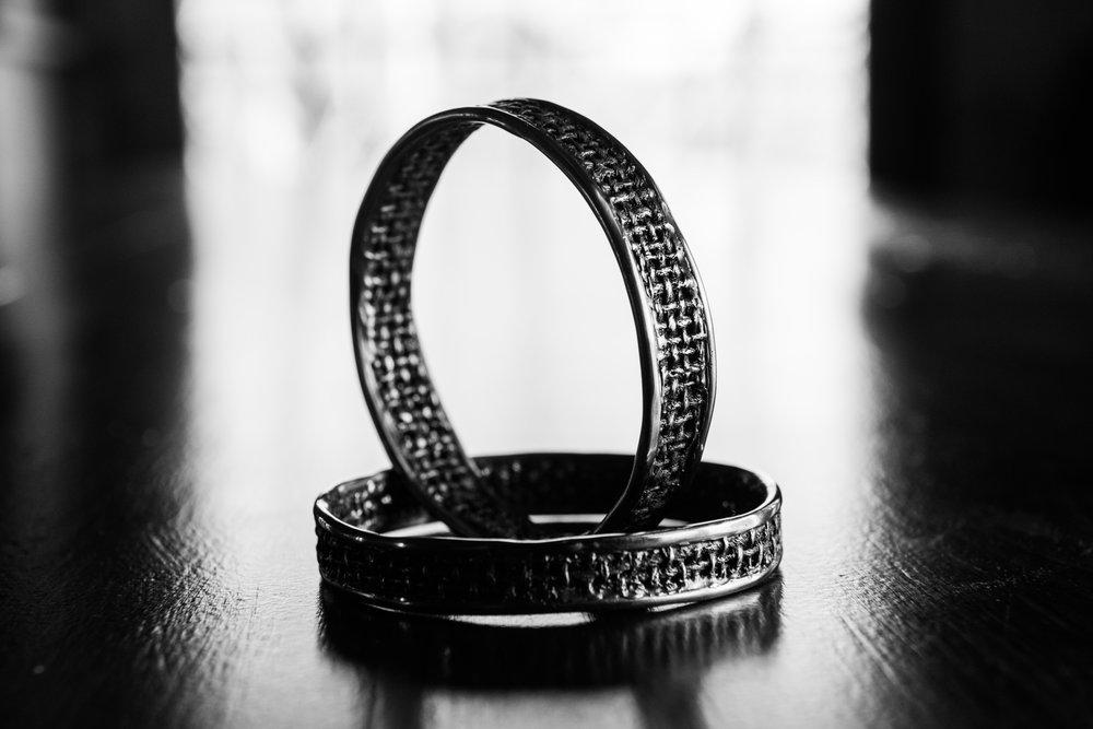 Bernie_Jewelry-1.jpg