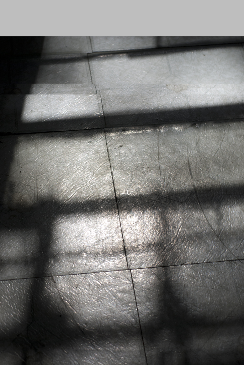 185_0614squush copy.jpg
