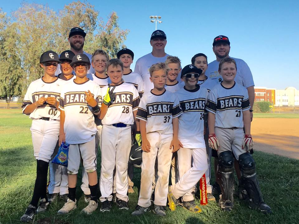 11U Second gold.jpg