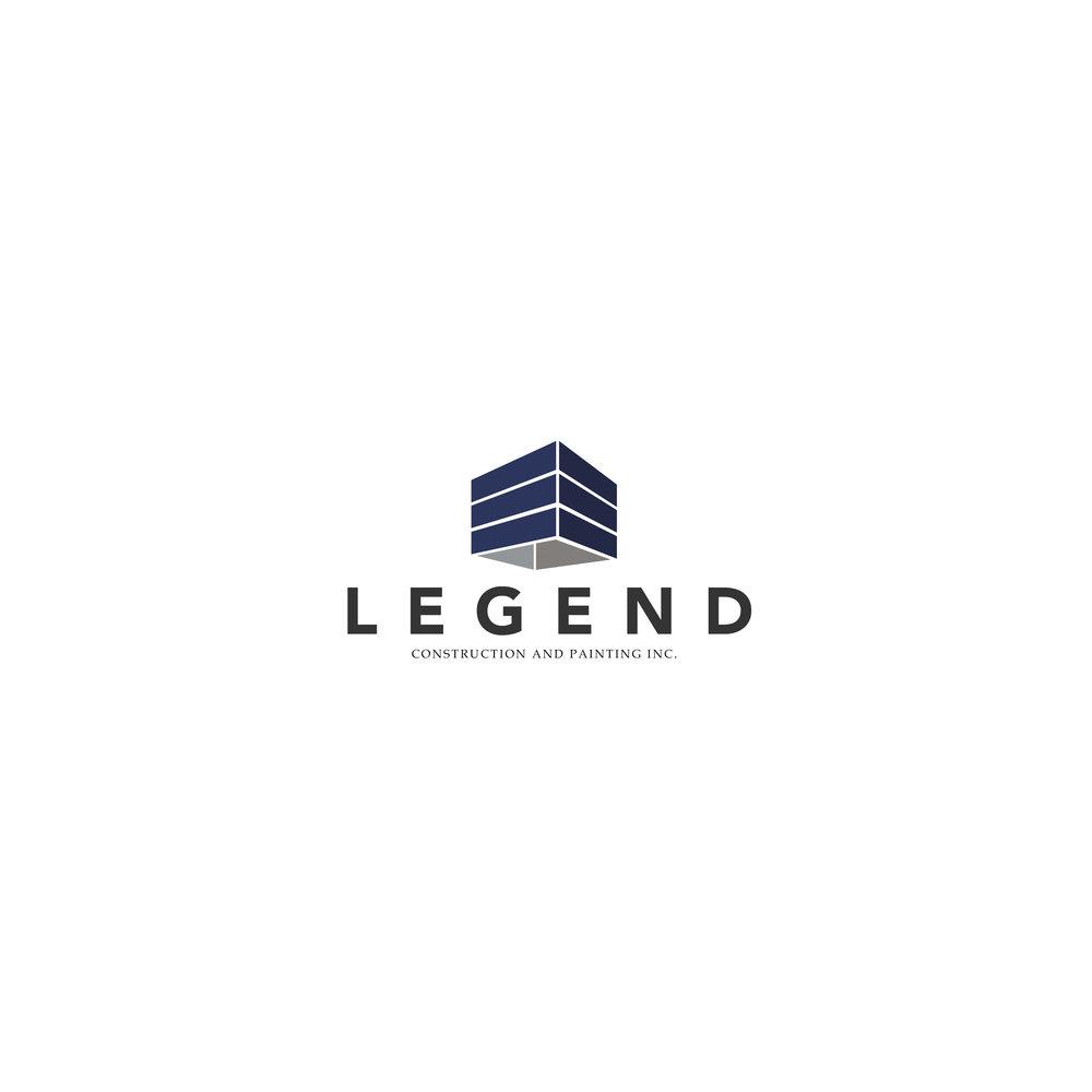 Legend .jpg