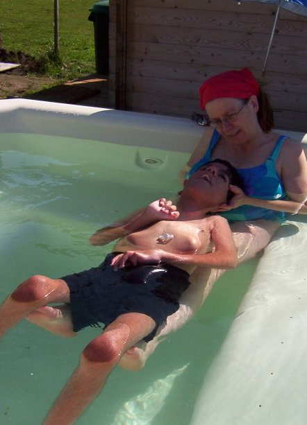 hot tub fun 2.jpg