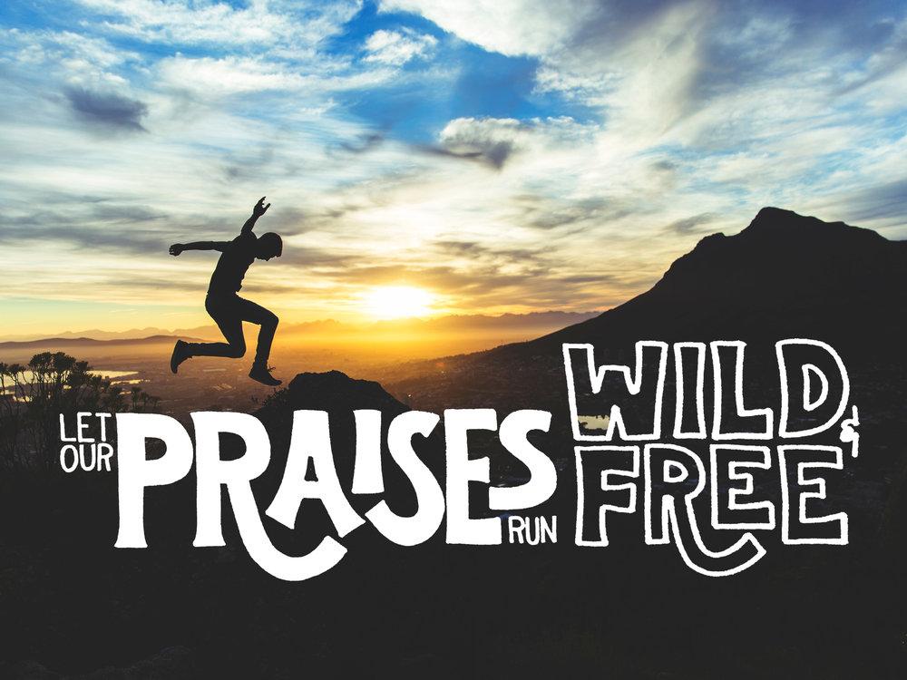 Praises
