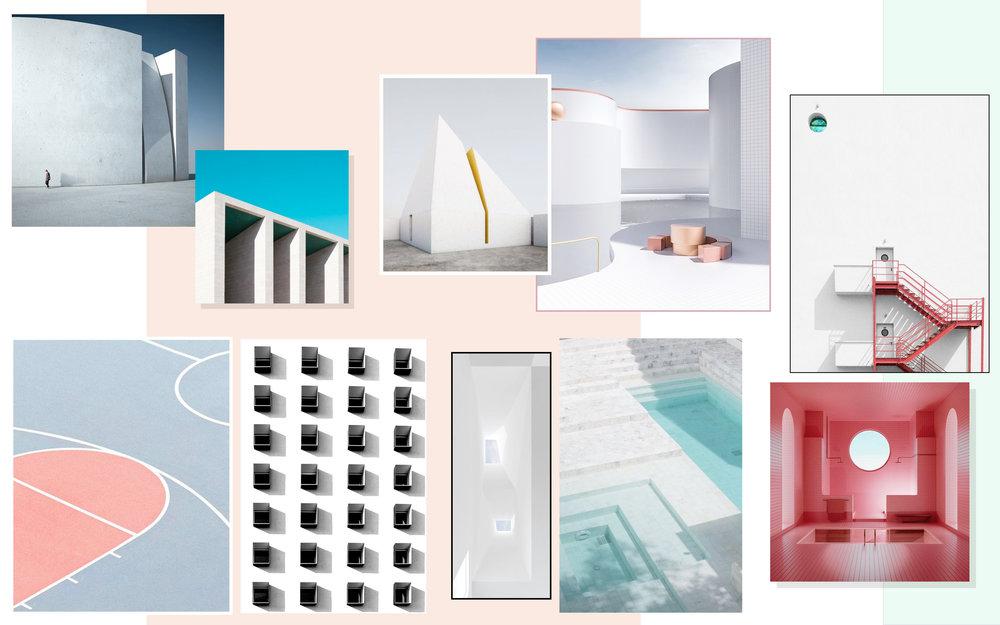 Concept_Architecture.jpg