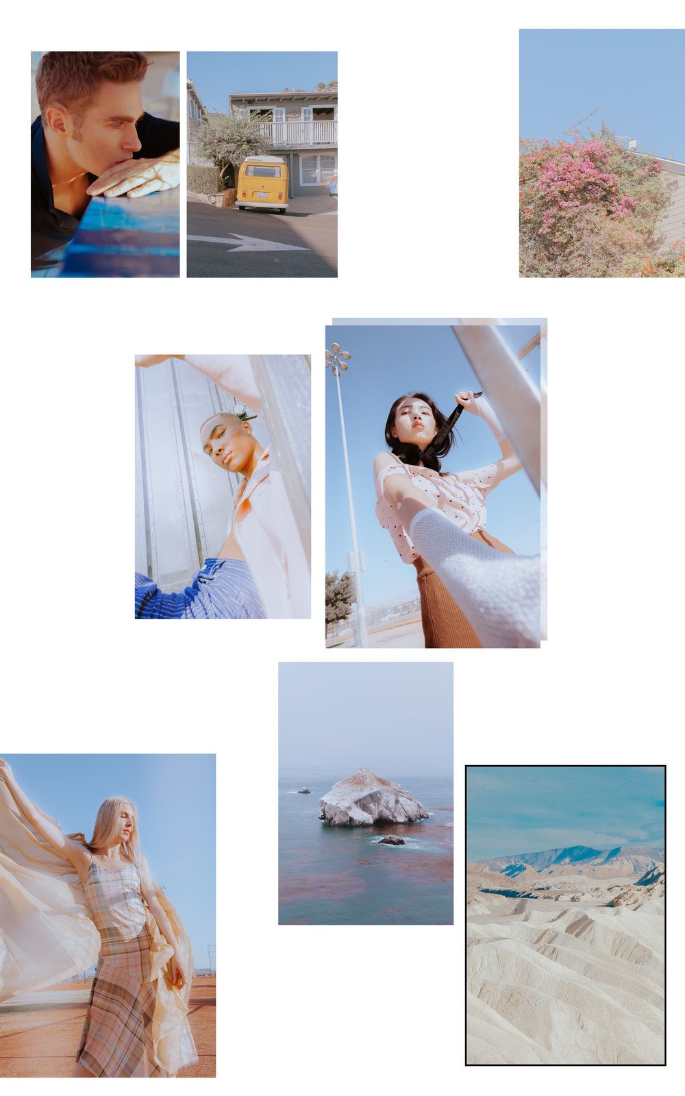 Collage 022.jpg