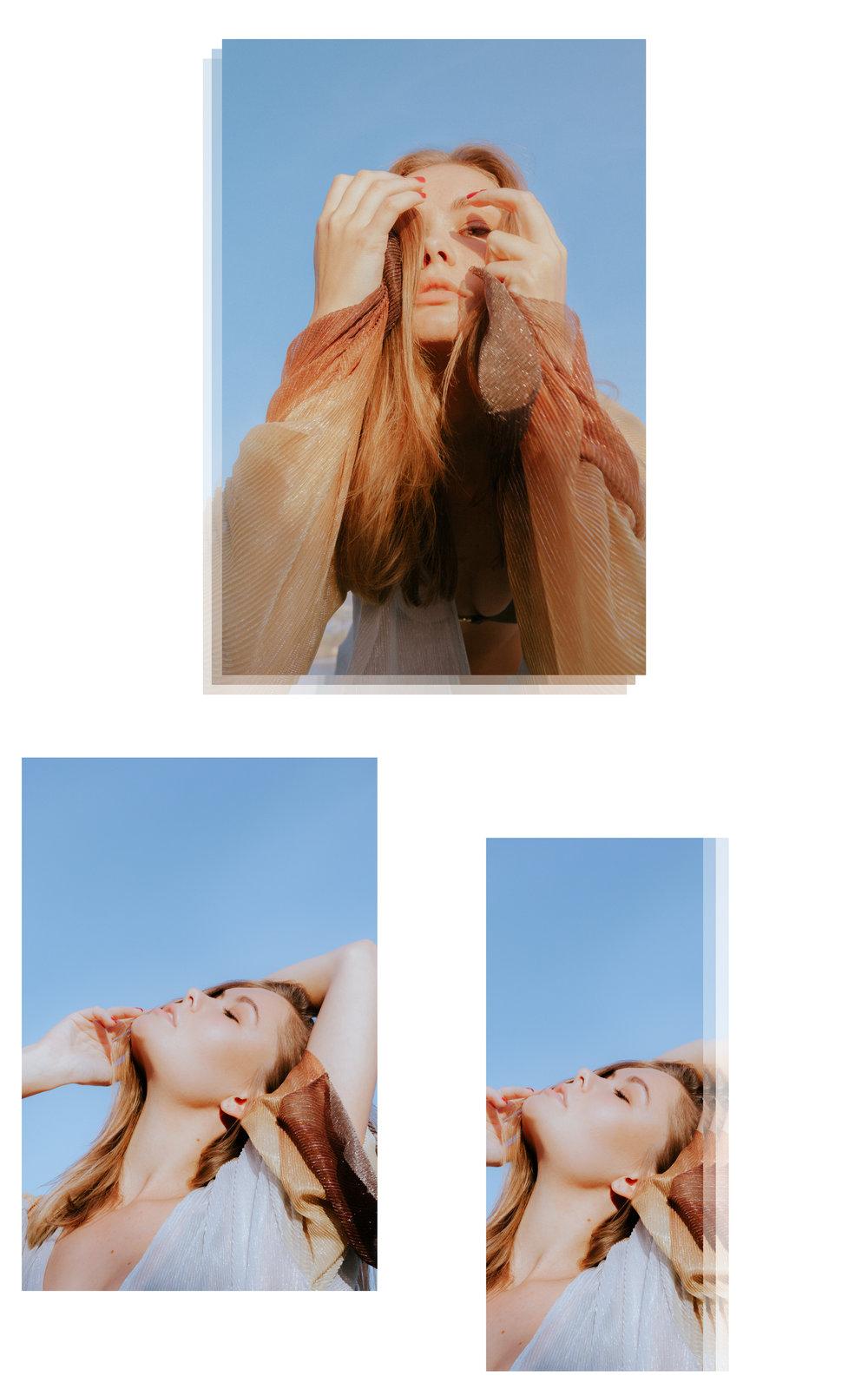 Collage_AshtonCarr.jpg