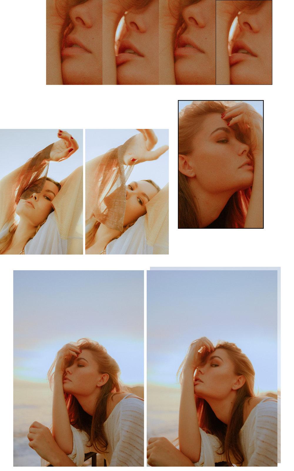 Collage_AshtonCarr2.jpg