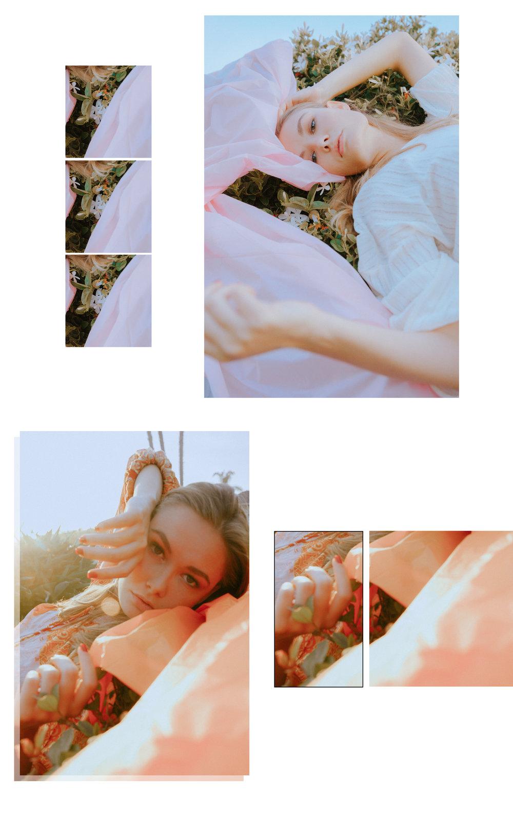 Collage_AshtonCarr3.jpg