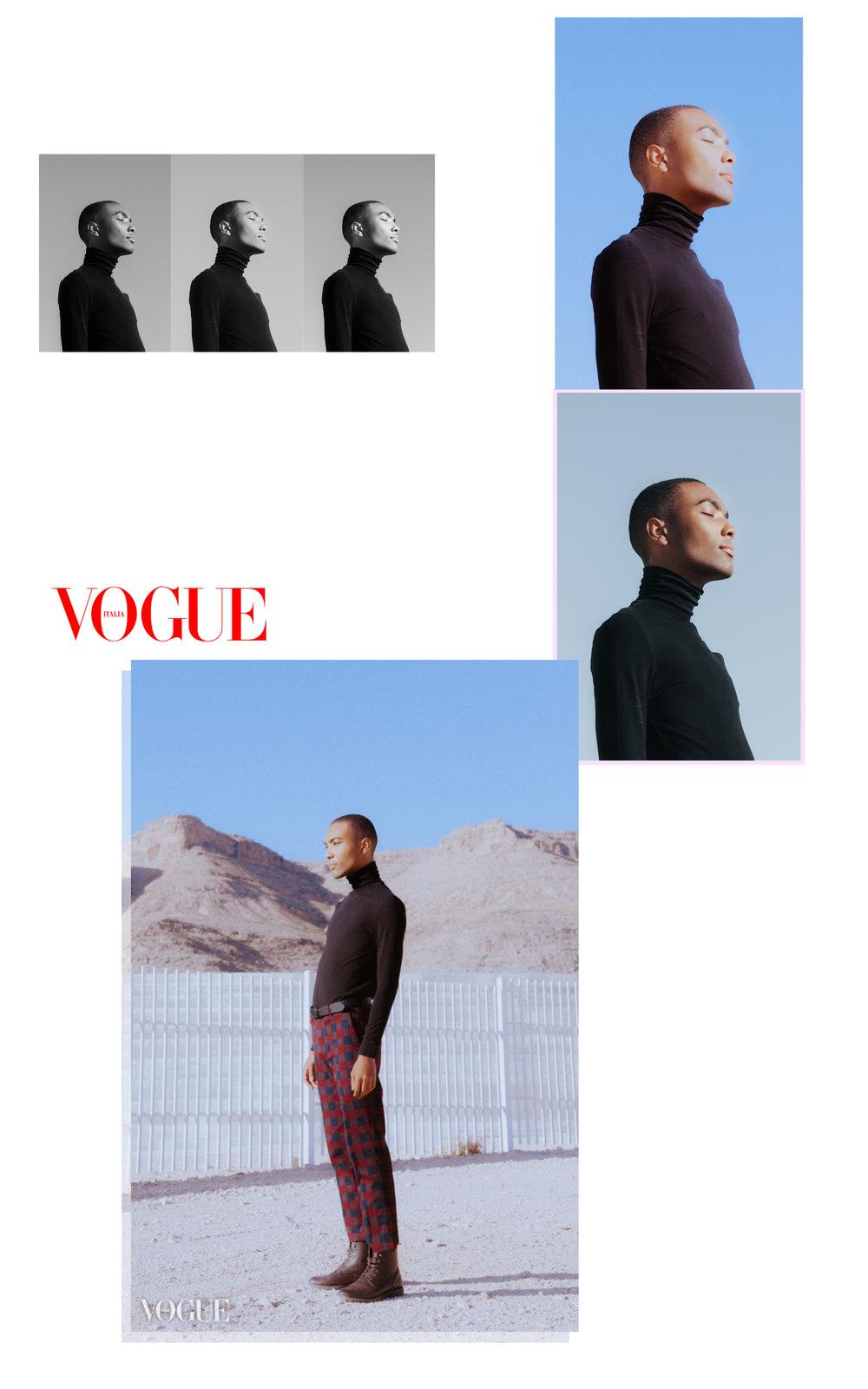 Collage_Reggie.jpg