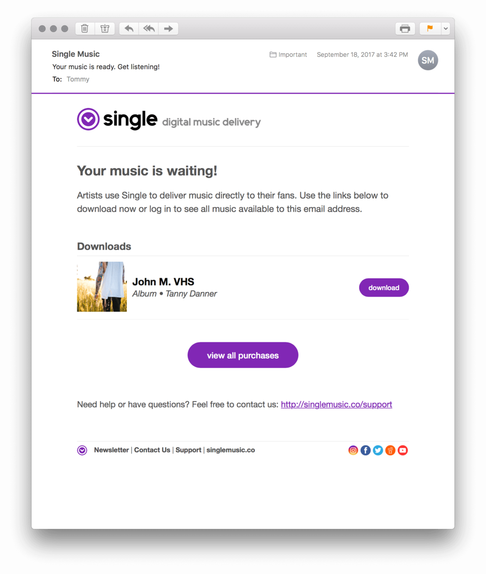 single-email.png