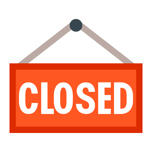 icons8-closed_sign.png