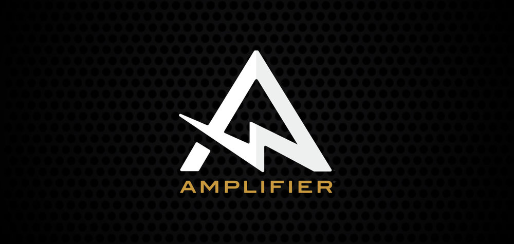amplifier_logo.jpg