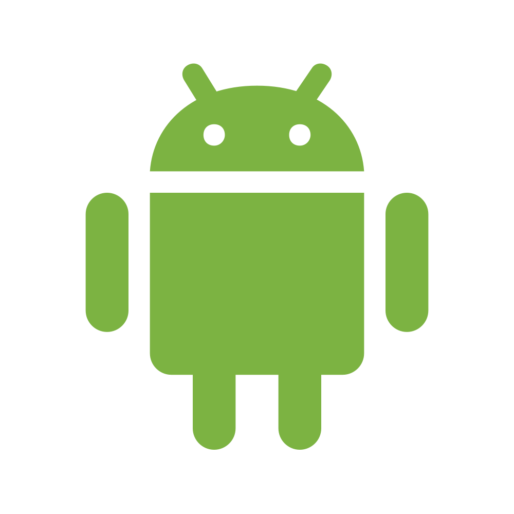 icons8-android-os-1000.png
