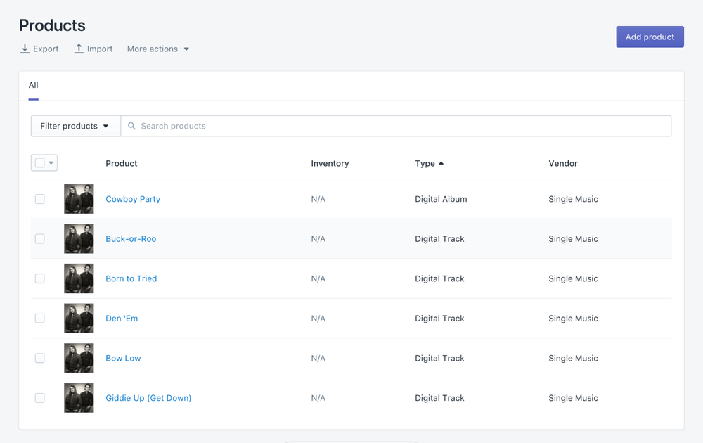 singlemusic-shopify-product-example.png