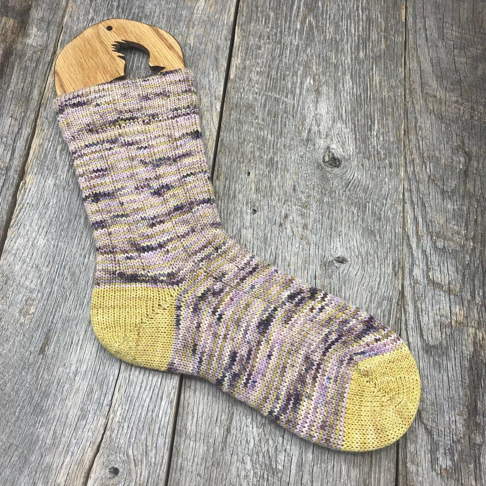 Dobby's Socks REMIX + Fame