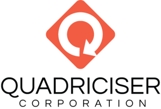 quadriciser corporation.png
