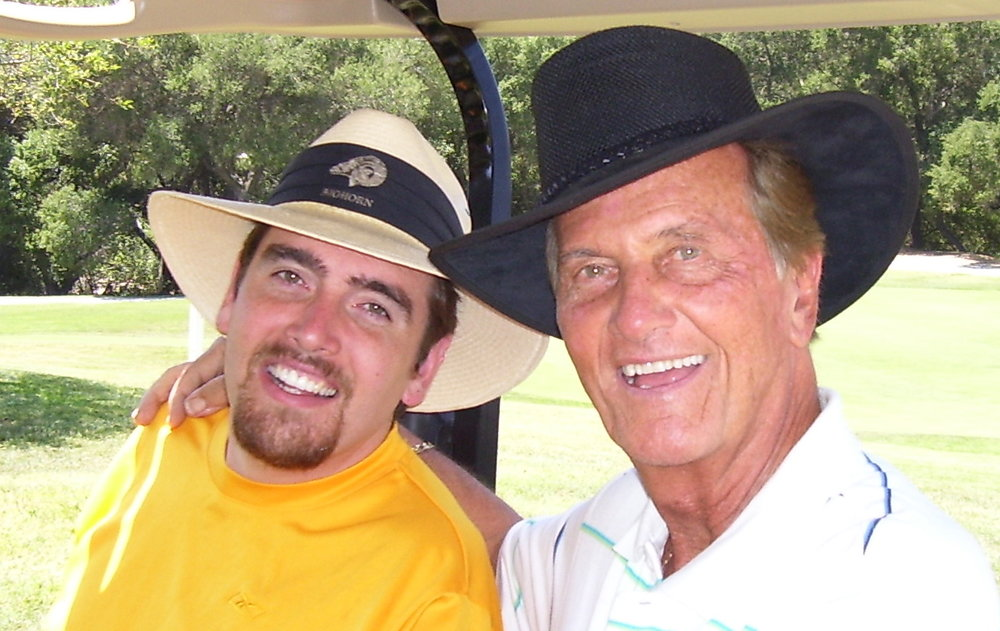 Ryan-Corbin-and-Pat-Boone.jpg