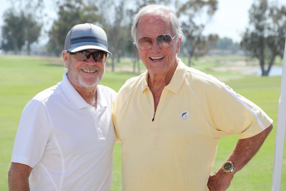 Ryan's Reach Charity Golf SM046.jpg