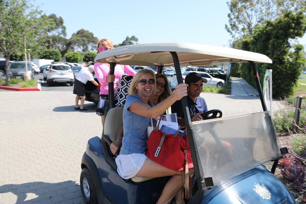 Ryan's Reach Charity Golf SM051.jpg