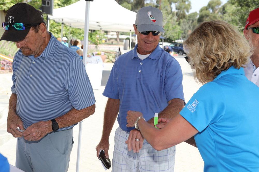 Ryan's Reach Charity Golf SM055.jpg