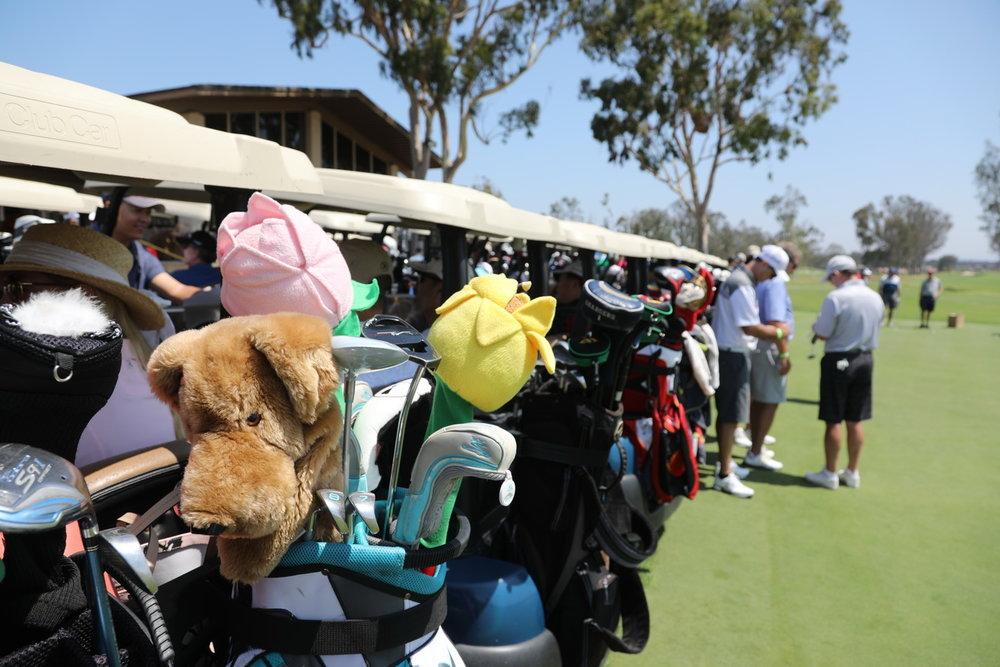 Ryan's Reach Charity Golf SM076.jpg