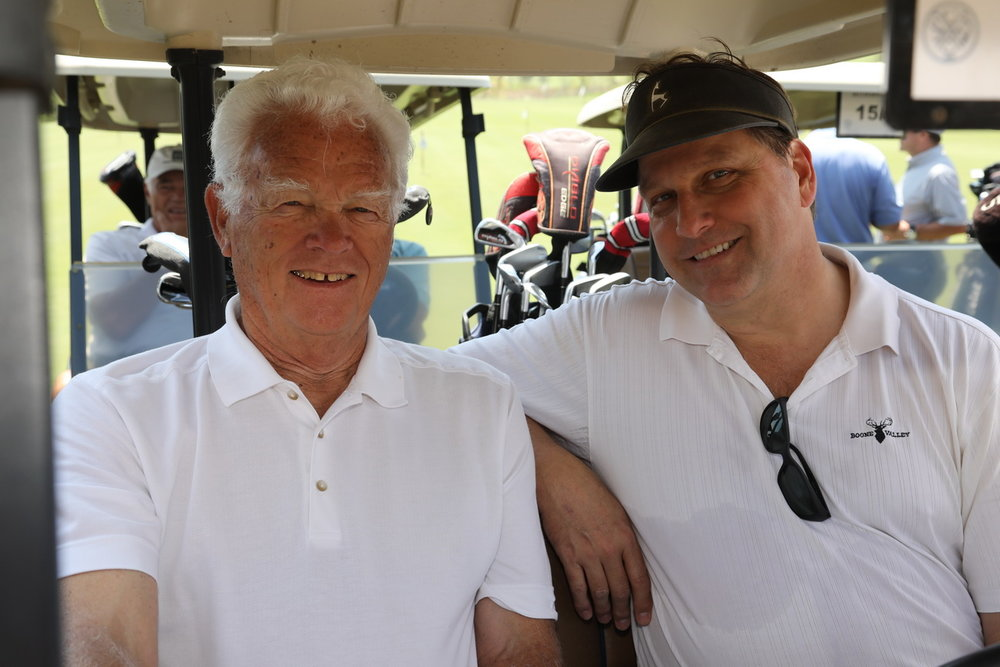 Ryan's Reach Charity Golf SM082.jpg