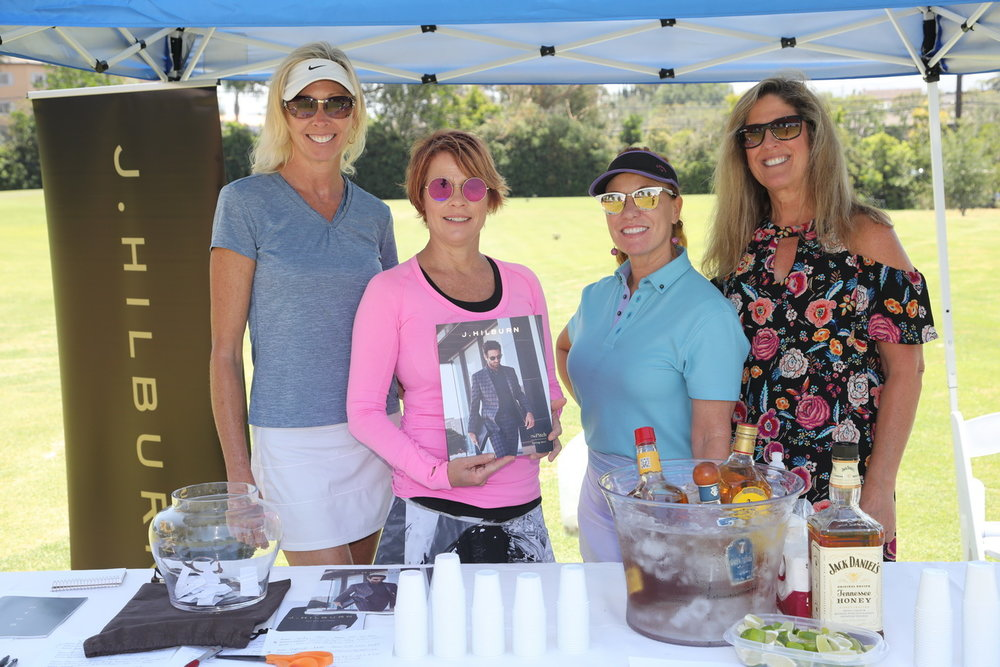 Ryan's Reach Charity Golf SM104.jpg