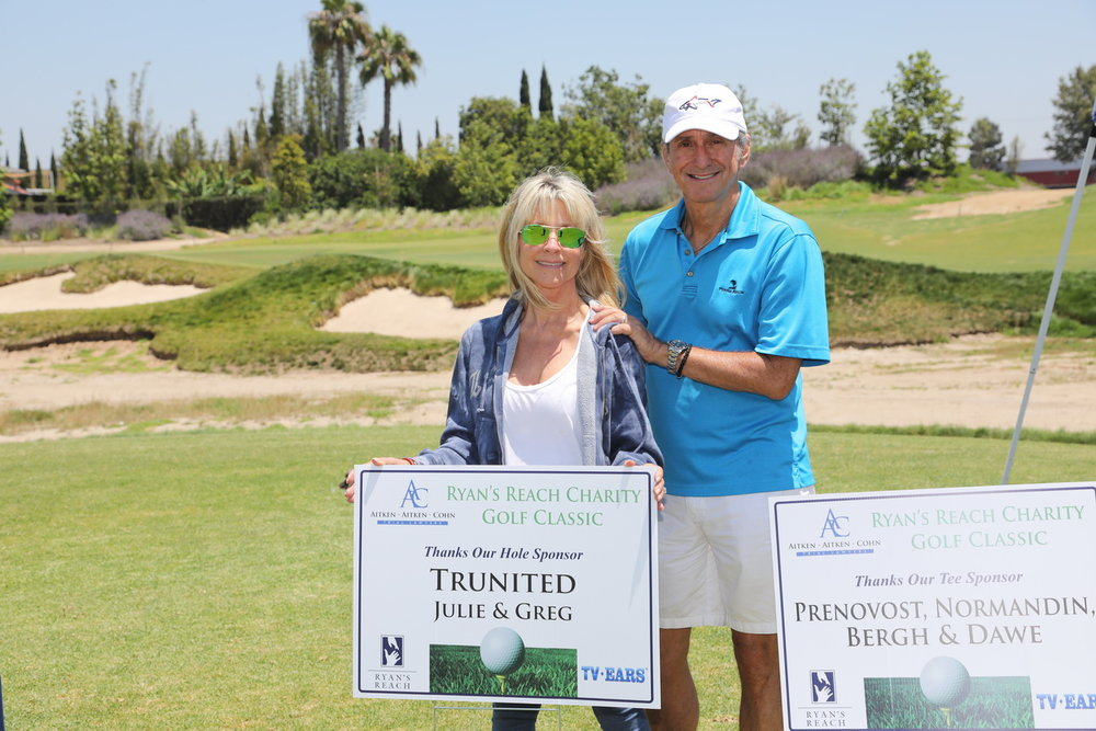 Ryan's Reach Charity Golf SM105.jpg