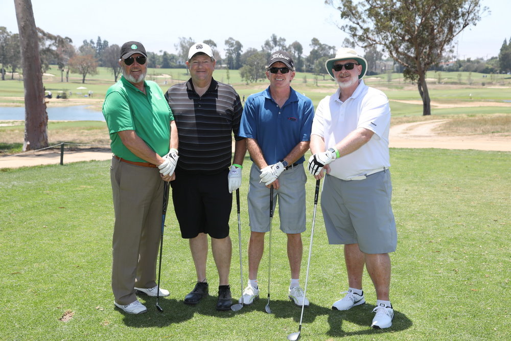 Ryan's Reach Charity Golf SM118.jpg