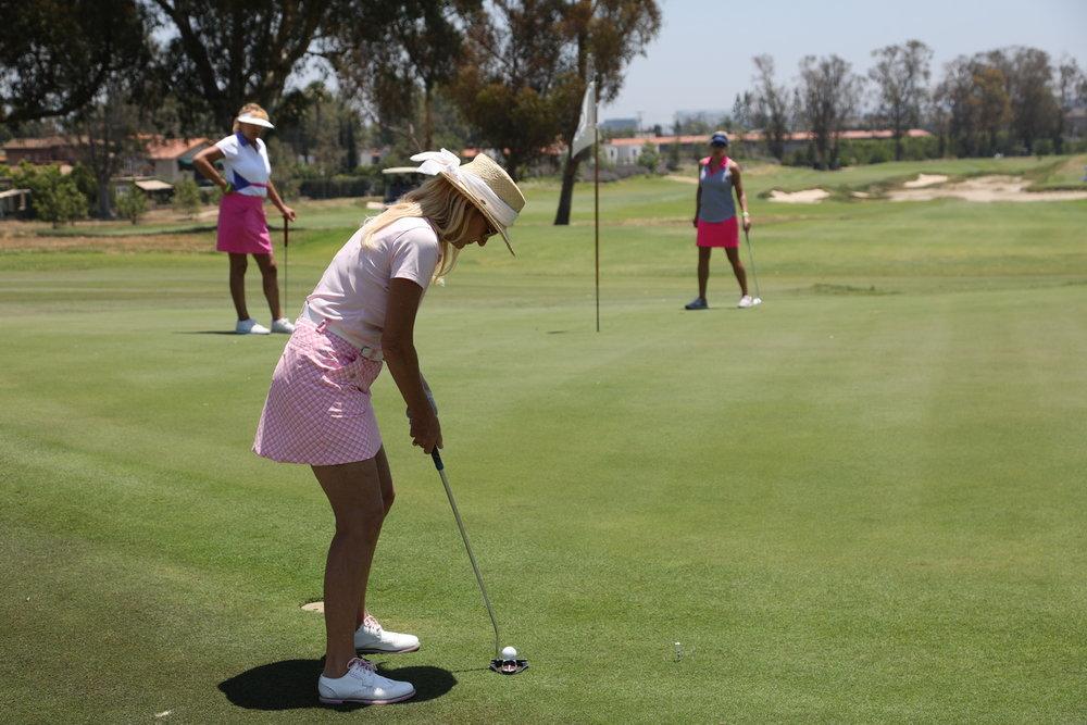Ryan's Reach Charity Golf SM133.jpg