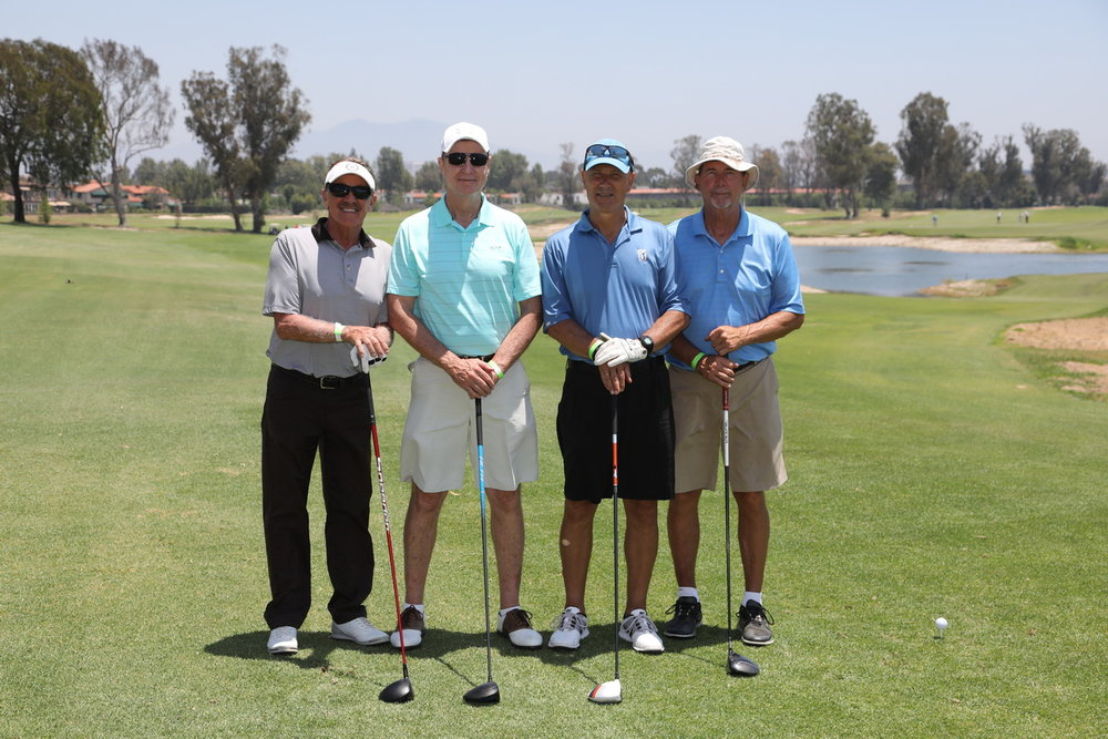 Ryan's Reach Charity Golf SM137.jpg