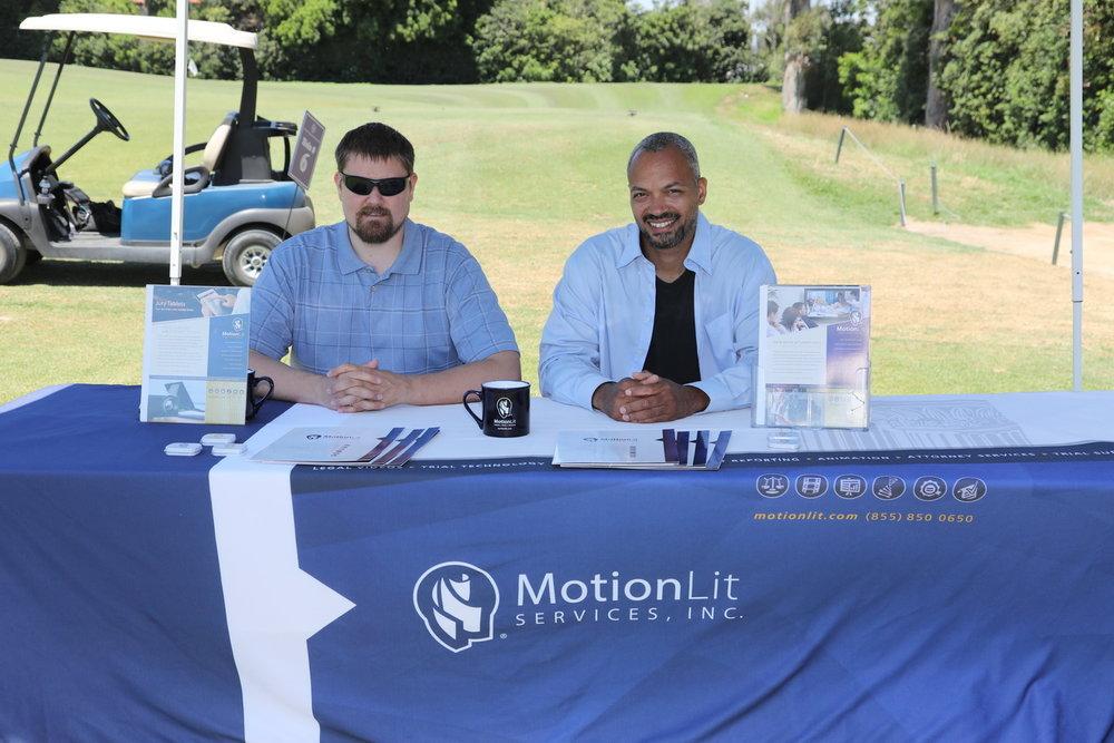 Ryan's Reach Charity Golf SM146.jpg